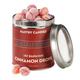 Hammond's Old Fashioned Cinnamon Drops Tin - 10 oz.
