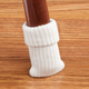 Furniture Socks - Set of 4