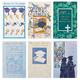 Religious Graduation Card Assortment - Set of 24