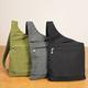 The Essential Crossbody Bag