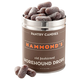 Hammond's Horehound Drops - 12 oz.