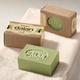 Dalan Olive Oil Soap - 3 Pack