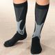 Acusox 10-Spot Compression Socks