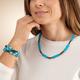 Hematite Necklaces - Set of 2