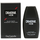 Guy Laroche Drakkar Noir for Men EDT - 1 oz