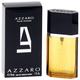 Azzaro Pour Homme, EDT Spray