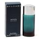Bvlgari Aqua Pour Homme, EDT Spray