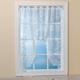 Lace Kitchen Curtains