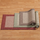 Classic Country Rug