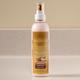 Shea Butter Lotion Spray