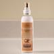 Macadamia Lotion Spray