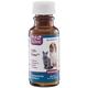 UTI-Free Pet Supplement, 0.71 Oz