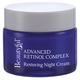 Beautyful Advanced Retinol Revitalizing Day Cream
