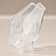 Steam Inhaler Refill Mask