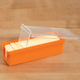 Butter Slice N Store