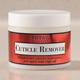 Total Manicure Cuticle Remover