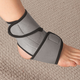 Magnetic Ankle Support, One Size