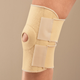 Magnetic Patella Knee Brace, One Size