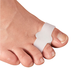Gel Toe Buddy - Set of 2