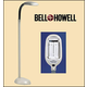Bell + Howell Sunlight Floor Lamp