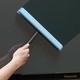 Big Screen Cleaner
