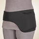 Neoprene Hip & Back Hot/Cold Pack, One Size