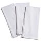 Flour Sack Towels, Set of 3