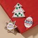 Handmade Gift Stickers