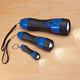 LED Flashlights, Set of 3