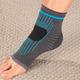 Premium Ankle Support