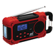 First Alert AM/FM Weather Band Radio