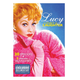 Lucy: A Legacy Of Laughter Dvd Set