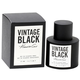Kenneth Cole Vintage Black, EDT Spray
