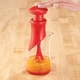 Salad Dressing Mixer by Home-Style Kitchen