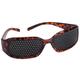 Pinhole Eyeglasses, One Size