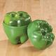 Green Pepper Keeper