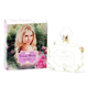 Jessica Simpson Vintage Bloom Women, EDP Spray
