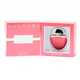 Bvlgari Omnia Coral Jewel Charm for Women EDT - 0.84oz