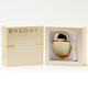 Bvlgari Jewel Charm Women, EDP Spray