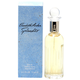 Elizabeth Arden Splendor Women, EDP Spray