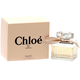 Chloe by Chloe Women, EDP Spray