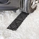 Auto Traction Mats, Set Of 2