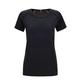 Macpac Limitless Short Sleeve Tee — Women's