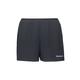 Macpac Caples Trail Shorts — Women's