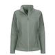 Macpac Saros Polartec® Alpha® Jacket — Women's