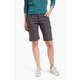 Kuhl Splash™ Shorts — Women's