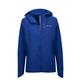 Macpac Whitcombe Pertex® Windbreaker — Women's
