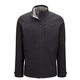 Macpac Sabre Softshell Jacket - Men's