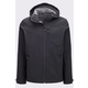 Macpac Sabre Hooded Softshell Jacket — Men's