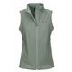 Macpac Saros Polartec® Alpha® Vest — Women's